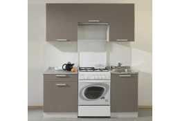 Кухня Симпл 1700 мм