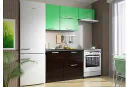 Кухня Роберт 1 (1700 мм)