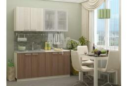 Кухня Катя 1600 мм