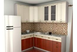 Кухонный набор Селена №82