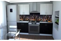 Кухонный набор Селена №151