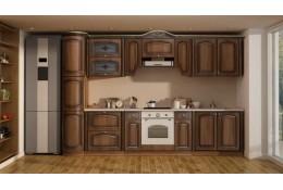 Кухонный набор Селена №60