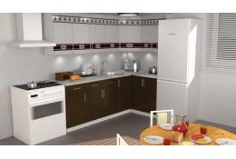 Кухонный набор Селена №981
