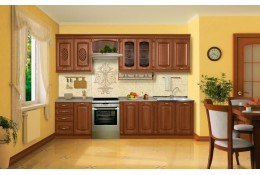 Кухня Глория-6