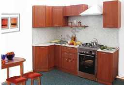 Кухня Трапеза Престиж угловая 1200х1785 мм