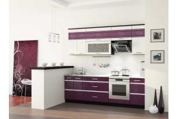 Кухня Палермо-8