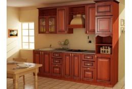 Кухонный набор Селена №2.2