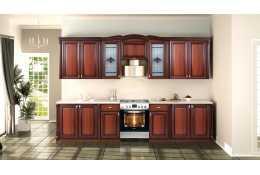 Кухонный набор Селена №251