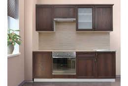 Кухня рамочная 1500 мм