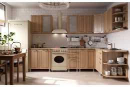 Модульная кухня Ренн