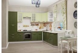 Модульная кухня Софи