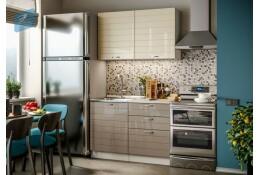 Кухня Модерн 1200 (Виола Нео)