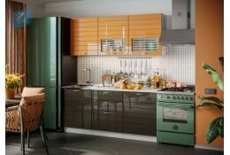 Кухня Модерн 1800 (Виола Нео)