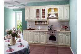 Кухня Глория-3